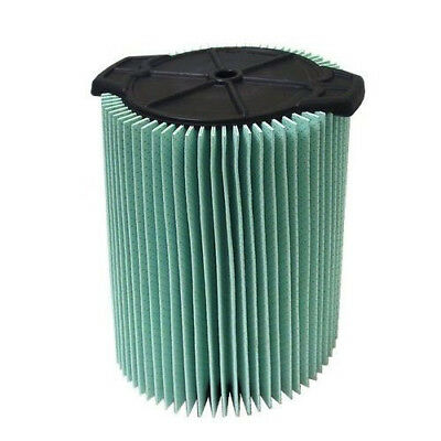Ridgid VF6000 5-Layer Allergen Filter 97457 NEW