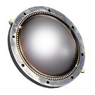 Peavey 44XT Plus Diaphragm Replacement diaphragm for Peavey 44XT Driver