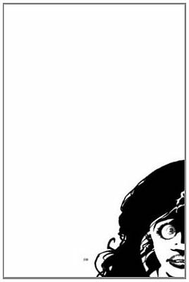 Sin City 7. Hell and Back: Hell and Back Bk. 7 By Frank Miller