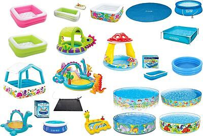 Paddling Pool Kids Swimming Pools Inflatable Childrens Swimming Pools Beach Bath