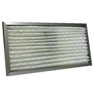 Jet 708722 Replacement Electrostatic Outer Filter for AFS-2000 New