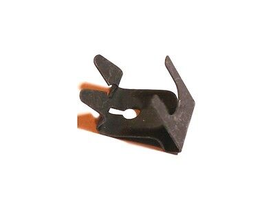 Classic Mini Choke Cable Retaining Clip For Hs4 Carb 13H3472 Austin Morris 1Gk7