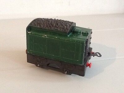 O Gauge Kit Made Locomotive Tender