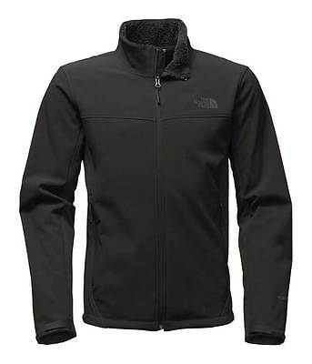 New Men's The North Face Apex Chromium Thermal Jacket Small Medium Large XL 2XL