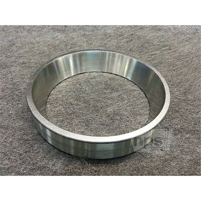 """Timken 592A Cup for Tapered Roller Bearing, 6"""" OD, 1.1875"""" W"""