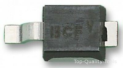 Zener Diode, 3.2W, 6.2V, Do-216Aa Mpn: 1Pmt5920Bt1G On Semiconductor