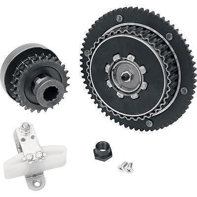 Primary Drive Kit Drag Specialties  210185