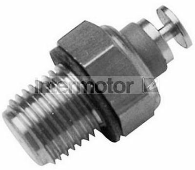New Intermotor - Coolant Temperature Sender Unit - 52305