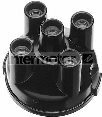 To Clear - New Intermotor - Distributor Cap - 44270