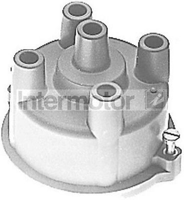 To Clear - New Intermotor - Distributor Cap - 45160