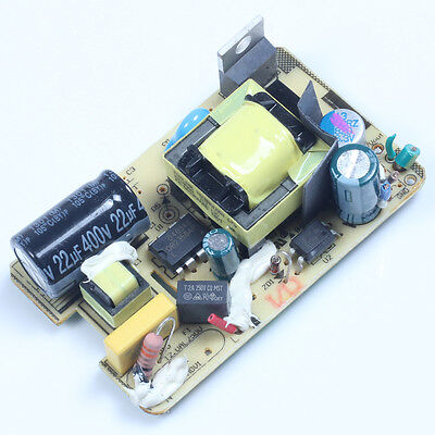 AC-DC 5V 2.5A Switching Power Supply Module 5V 2500MA for Replace/Repair