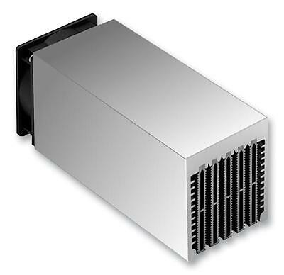 HEAT SINK FAN COOLED 24V - LA 9/150 24V (Fnl)
