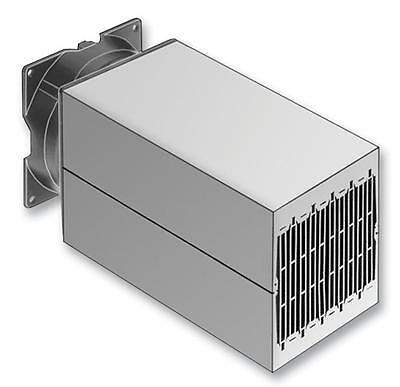 HEAT SINK FAN COOLED 24V - LA 21/150 24V (Fnl)