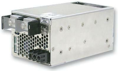 PSU ENCLOSED 12V 27A 324W - HWS300-12 (Fnl)