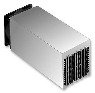 HEAT SINK FAN COOLED 24V - LA 9/100 24V (Fnl)