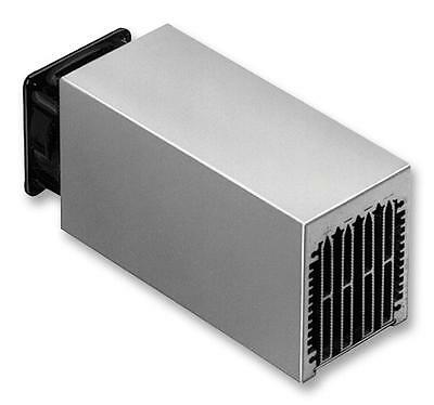 HEAT SINK FAN COOLED 24V - LA 6/100 24V (Fnl)