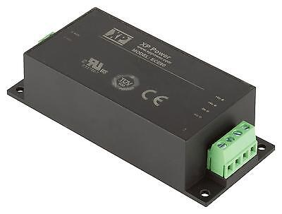 POWER SUPPLY AC-DC 12V 6.67A - ECE80US12-S (Fnl)