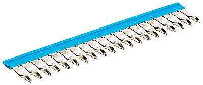 CROSS BAR 20 WAY 32A BLUE - P2RVM-200S (Fnl)