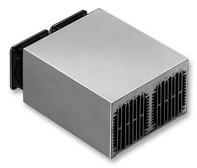 HEAT SINK FAN COOLED 12V - LA 7/150 12V (Fnl)