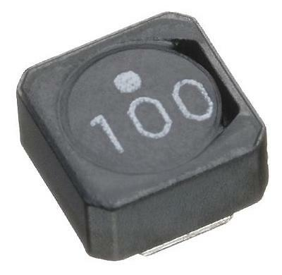INDUCTOR 22UH 0.71A 20% SMD - VLCF5028T-220MR71-2 (Fnl)