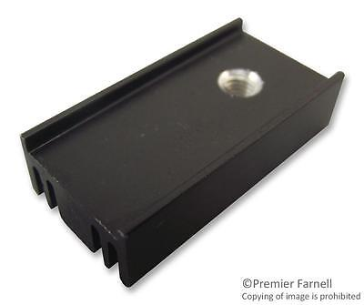 HEAT SINK TO-220 36°C/W - SK 95 25 TO 220 (Fnl)