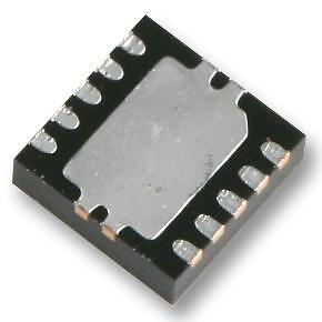 500mA Adjustable 1/% LDO Voltage Regulator 2.5-12Vin MIC5219YM5 TR SMD SOT-23