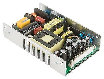POWER SUPPLY AC-DC 12V 18.75A - UCP225PS12 (Fnl)