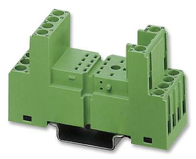 SOCKET RELAY FOR PR2 SERIES - 2833563 (Fnl)