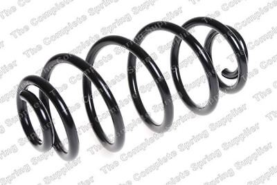 KILEN 62025 FOR RENAULT ESPACE MPV FWD Rear Coil Spring