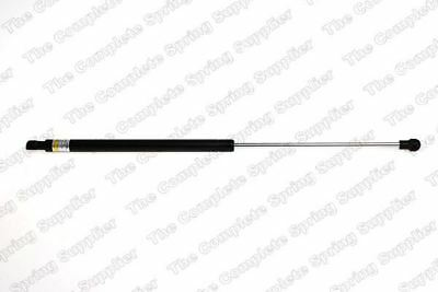KILEN 421034 FOR FIAT PALIO Hatch FWD Rear Gas Spring  boot-/cargo area