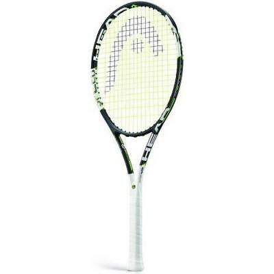 HEAD Graphene XT Speed MP 16x19  unbesaitet