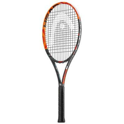 HEAD Graphene XT Radical MP 16x19  unbesaitet