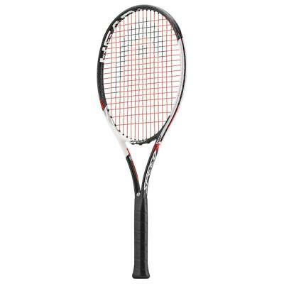 HEAD Graphene Touch Speed MP 16x19  unbesaitet