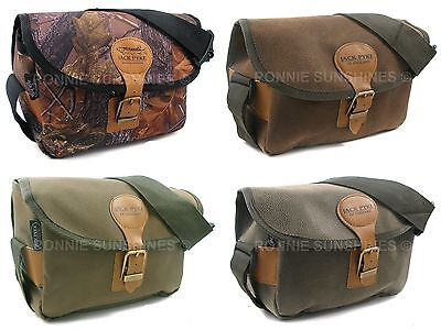 Jack Pyke Hunting/Shooting Shotgun Cartridge Bag