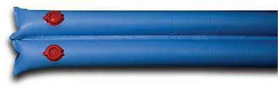 5 PACK 1'x8' Swimline Swimming Pool Winter Cover Water Tube Double Inground Pool