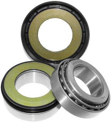 Pivot Works Steering Stem Bearing Kit For Honda PWSSK-H04-420