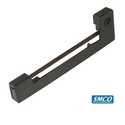 SMCO Ribbon FOR Epson  ERC-05 for M150 150II  Black