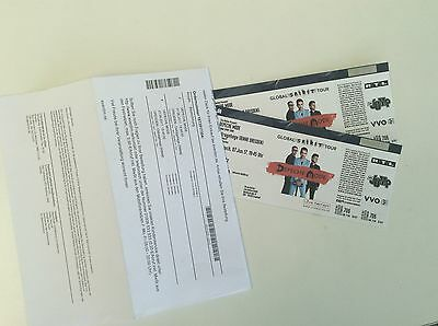 2tickets karten depeche mode global spirit konzert dresden gesamtpreis eur 83 00. Black Bedroom Furniture Sets. Home Design Ideas