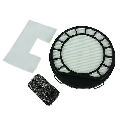 TYPE 69 Kit filtre pour Vax C88-T2-P C88-T2-S c88vcb Aspirateur Hoover S