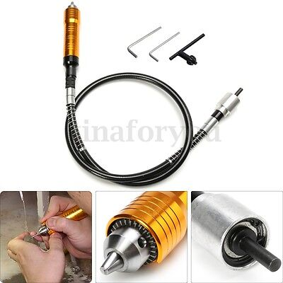 6mm 10000r/m Flexible Shaft Tube For Electric Grinding Machine With Handle