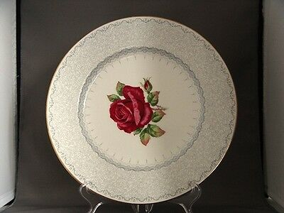 Paragon MADEIRA LACE Bread and Butter Plate