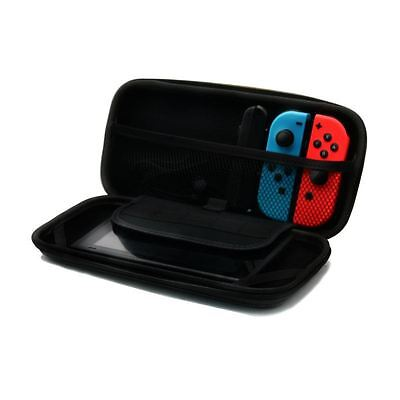 Hard Case Bag Pouch Protective Carry Cover Storage Travel for Nintendo Switch