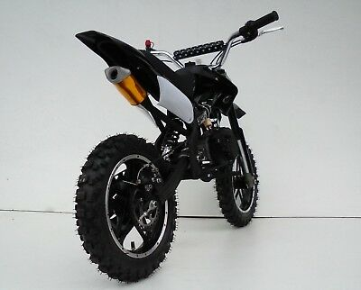 Cross Bike tuning Tuningvergaser Crossbike Pocketbike Dirtbike Pocket Dirt 49ccm