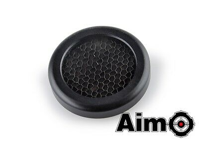 Element AIM-O Tactical Killflash for T1 Red Dot AO-5035