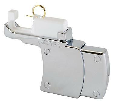 Studex System 75 Ear Piercing Gun
