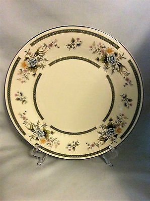 Royal Doulton The Romance Collection ADRIENNE Bread & Butter Plate