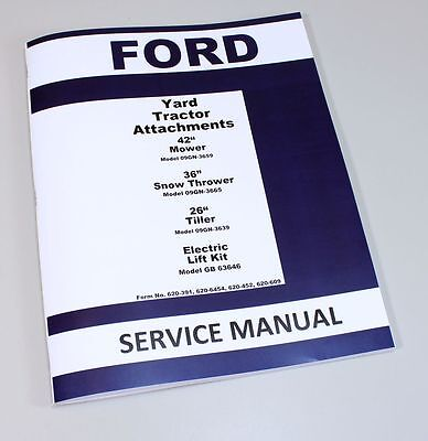 Groovy 1985 Ford Yt16 Wiring Diagram Ford Tractors Ford Parts Lookup Wiring Database Pengheclesi4X4Andersnl