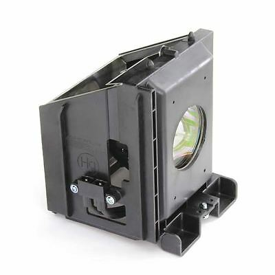 Genuine Samsung DLP TV Lamp with Housing for SP-46L3HX SP-46L6HX SP-50L6HX