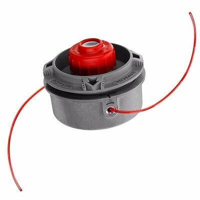 Ryobi AC04152 0.095 in. String Trimmer Bump Head for Gas Powered Trimmers
