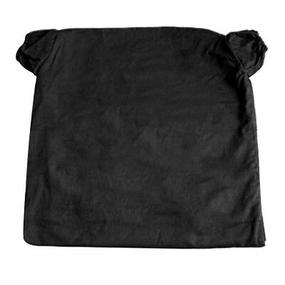 "Film Changing Bag Dark Room Load 23.6 x 23.2"" DarkRoom Photography Zipper Bag"